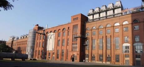 brikettfabrik-lausitz