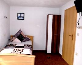 Einzelzimmer in der Lausitz buchen