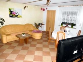Moderne Ferienwohnungen in der Lausitz