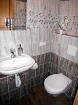 Beispiel Bad/WC Einzelzimmer