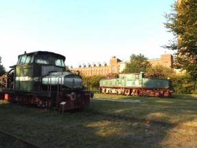saechsisches-industriemuseum