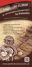 Traditionelle Veranstaltung in Sachsen